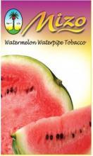 Nakhla Mizo 50г - Watermelon (Арбуз)