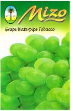 Nakhla Mizo 50г - Grape (Виноград)