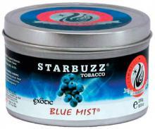 Starbuzz 100г - Blue Mist