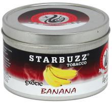 Starbuzz 250г - Banana