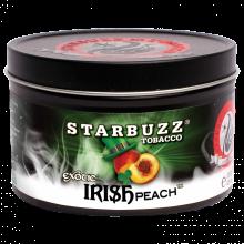 Starbuzz 250г - Irish Peach