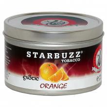 Starbuzz 250г - Orange