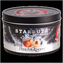 Starbuzz 250г - Peaches Queen