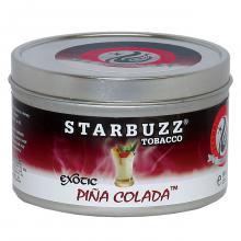 Starbuzz 250г - Pina Colada