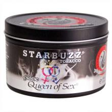 Starbuzz 250г - Queen of sex