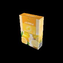 Al Fakher 50г - Лимон
