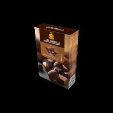 Al Fakher 50г - Шоколад