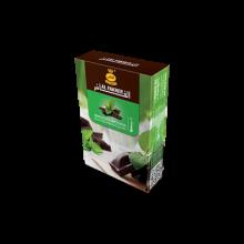 Al Fakher 50г - Шоколад + Мята