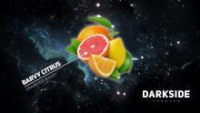 Dark Side medium 250 г - Barvy Citrus