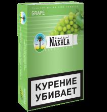 Nakhla New 50г - Grape (Виноград)