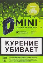 D mini 15 г - Ежевика