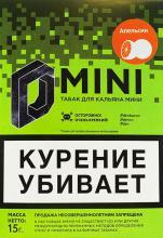 D mini 15 г - Цитрус