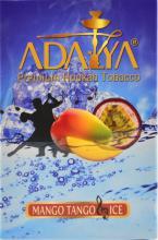 Adalya 50 г - Mango Tango Ice
