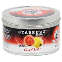 Starbuzz 250г - Guava