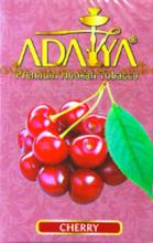Adalya 50 г - Cherry