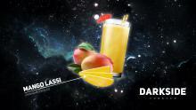 Dark Side Soft 100 г - Mango Lassi