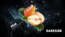 Dark Side Soft 100г - Pear