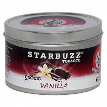 Starbuzz 250г - Vanilla