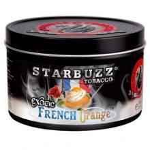 Starbuzz 250г - French Orange