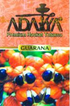Adalya 50 г - Guarana