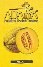 Adalya 50 г - Melon