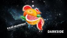 Dark Side Medium 100 г - Kalee Grapefruit