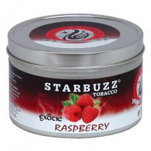Starbuzz 100г - Raspberry