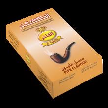 Al Fakher 50г - Трубка