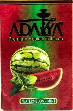 Adalya 50 г - Watermelon Mint