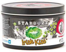 Starbuzz 100г - Irish Kiss