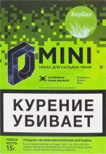 D mini 15 г - Хербал