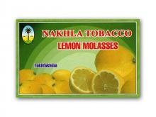 Nakhla Classic 50г - Лимон