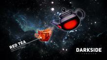 Dark Side Soft 100г - Red Tea