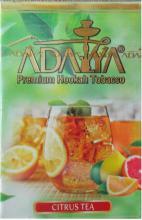 Adalya 50 г - Citrus Tea