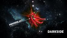 Dark Side Medium 100 г - Pepperblast