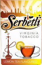 Serbetli 50 г - Lemon Tea