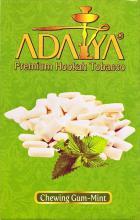 Adalya 50 г - Chewing Gum-Mint