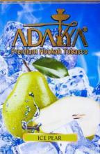 Adalya 50 г - Ice Pear