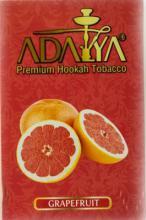 Adalya 50 г - Grape Fruit