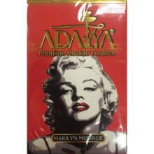 Adalya 50 г - Marilyn Monroe