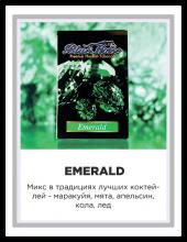 Blue Horse 50 г - Emerald