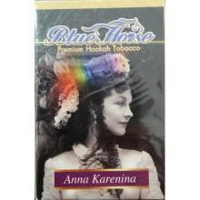 Blue Horse 50 г - Anna Karenina