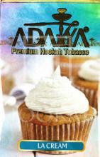 Adalya 50 г - La Cream