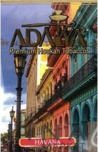Adalya 50 г - Havana