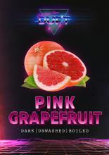 Duft 100 г - Pink Grapefruit