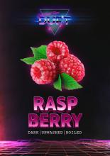 Duft 100 г - Raspberry