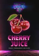 Duft 100 г - Cherry Juice