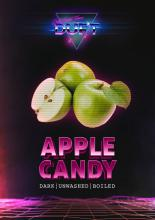 Duft 100 г - Apple  Candy