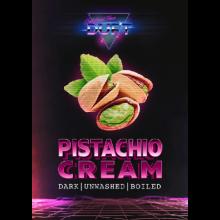 Duft 100 г - Pistachio cream