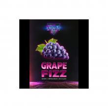 Duft 100 г - Grape fizz